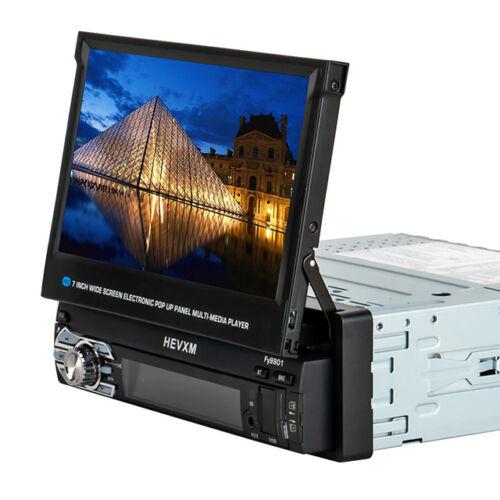 "Univerzálny Multimedia HIFI Systém FMP5 BT FM 7"""