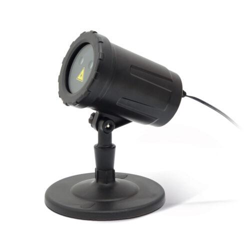 Laserový projektor so zapichovacím tŕňom 54908
