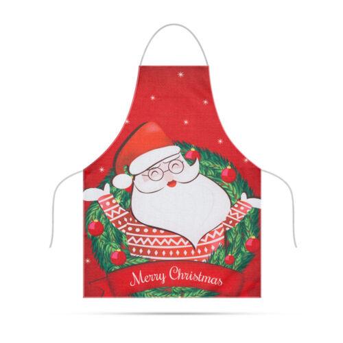 Zástera vianočná detská veľkosť 47 x 40 cm