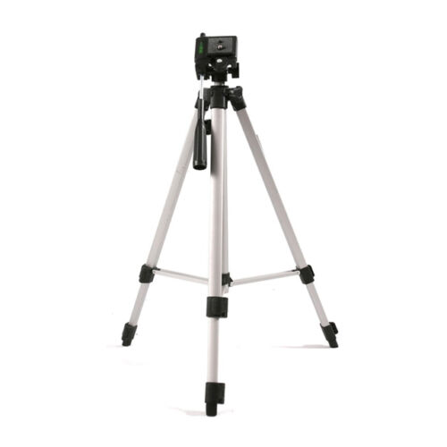 Trojnožka pre kamery 100cm