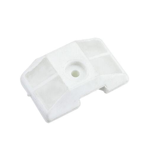 Vzduchový filter pre reťazové píly