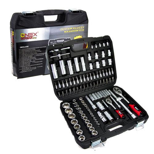 Set nástrčkových gola kľúčov 108 dielna Onex