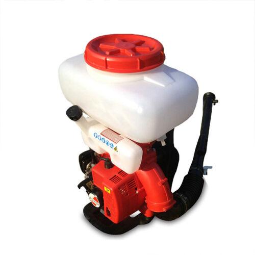 Straus chrbtový benzínový postrekovač 20 litrov SPRA-20LG