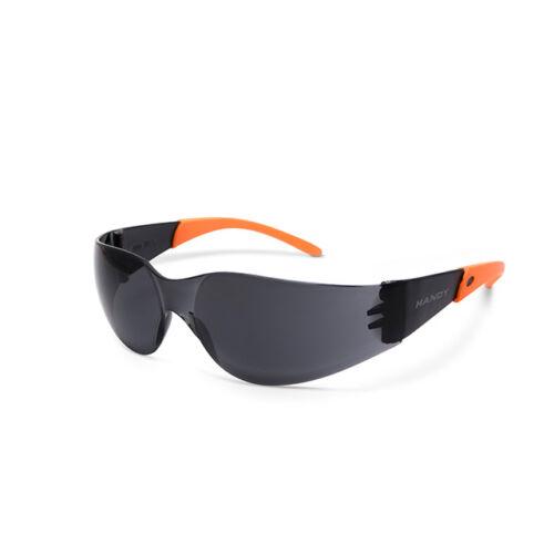 Profesionálne ochranné okuliare s UV filtrom 10381GY