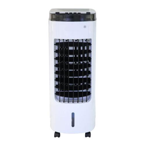 Air Cooler Mobilná klimatizácia 70W JDAC67R