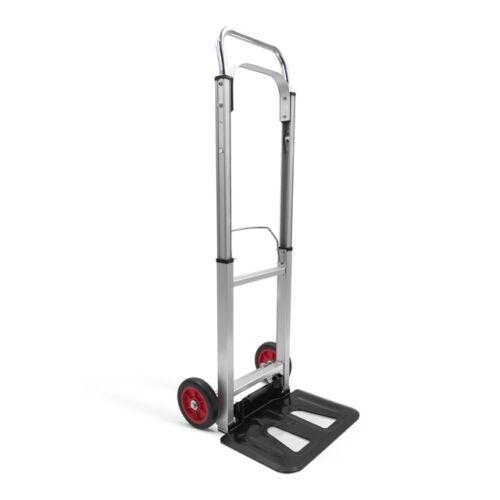 Ručný vozík max 90 kg 10947