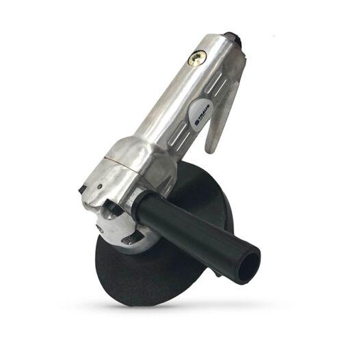 Straus 115mm Pneumatická uhlová brúska ST/AT-115AG